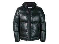 Stone Island Padded Jacket ** Brand new £595 RRP