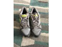 Men's Nike size 10 trainers