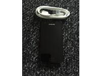 Nokia Microsoft lumia 535 Unlocked