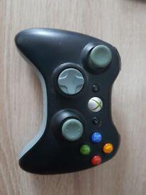 1 controller + 2 games - £20