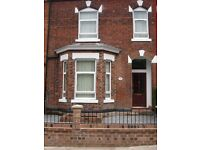 professional house share Audenshaw Manchester. houseshare.