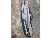 Ski/snowboard bag 170cm