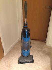 Dealer refurbished Bissell Vacuum Cleaner
