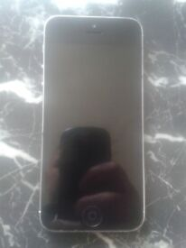 I PHONE 5 GREAT CONDITION :-)