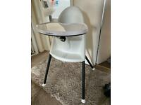 Baby bjorn for Sale | Baby & Toddler Highchairs | Gumtree