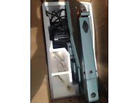 Draper fretsaw brand new only opened box to take picture