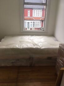 Hugh 6 Bed House in Harrow ..Available now £2600 Per Month