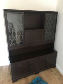 Lovely Cabinet for sale! FREE DELIVERY!!!