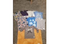 Boys clothes for sale