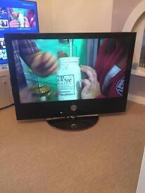 Lg 47 inch tv