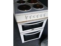Free to collector electric cooker