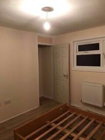 Single Room for rent in fantastic condition!