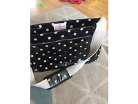 Genuine Cath Kidston baby changing bag
