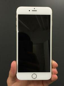 iPhone 6S Plus 16 GB Unlocked-- Buy from Canada's biggest iPhone reseller