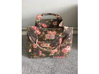 Cath Kidston Bucket Bag