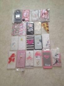 Twenty iPhone 6 Plus Cases