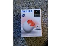 Philps Mood Lights