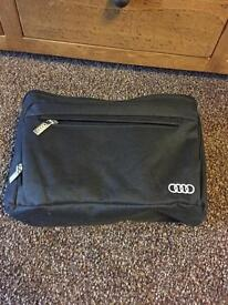Genuine Audi Care Kit - Brand New