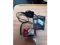 Kodak Easyshare Compact Digital Camera..£25.o.n.o.