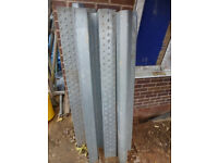 Used lintels for sale