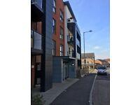 Amazing new build 1 bedroom first floor flat! Council swap!