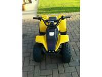 50cc kazuma price drop