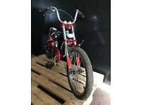 Adult and child bike for sale 2nd hand