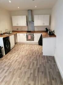Scawthorpe - 3 bed house to rent