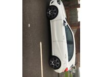 AMG alloys and tyres for sale!!
