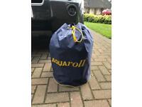 Aquaroll 40ltr Water Barrel