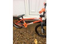 "Wethepeople beyond bmx bike 20"" wheels"