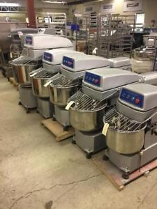 brand new and used restaurant/bar equipment