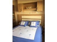 8 BERTH HAVEN CALA GRAN CARAVAN RENTAL NEAR BLACKPOOL AND ITS ATTRACTIONS