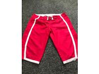 Tog 24 shorts