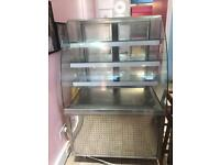 Display Chiller in excellent condition