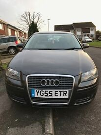 Audi A3 lovely condition