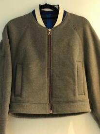 Kit and Ace jacket