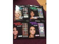 Little Mix Nail Wraps (Full Set)