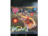 Chad Valley Military Play Set BRAND NEW! NEVER OPENED