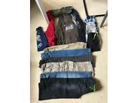 5 / 5-6 year boys clothes bundle