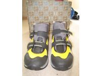 5.10 Canyoneer2 river/kayaking boots