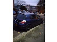 Breaking car van truck all vehicles sale for spears parts breaking Honda Nissan Ford Peugeot Citroen
