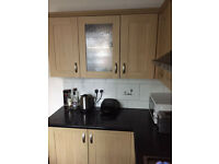 SHORT TERM ROOM TO LET UNTIL 31 AUGUST 17 CLOSE TO LONDON BRIDGE NEXT TO GUYS HOSPITAL