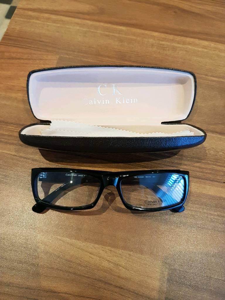 9218f93fda1 Cebe Glacier Sunglasses For Sale « One More Soul