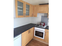 One Bedroom First Floor Flat , Gas cent heating, Double Glazing