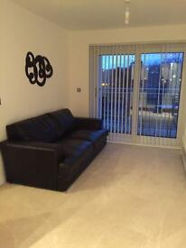 For sale stunning 1 bed apt in Copper quarter