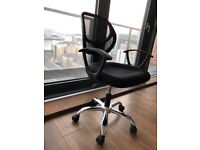 Office chair for a quick sale