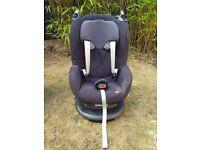 Maxi Cosi Tobi Baby Car Seat
