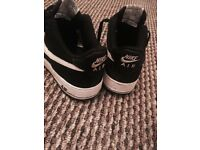 Nike Air Force 1 Low size 5.5
