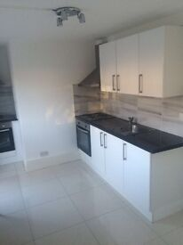Fantastic Studio Flat to Let for Single Person In An Excellent Location